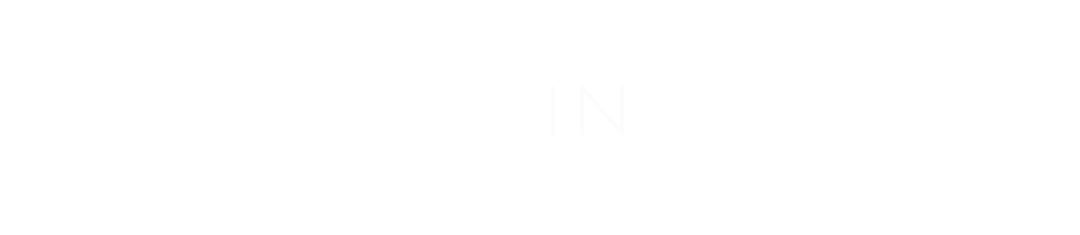 Entertainment In Wales Logo